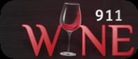 Wine 911